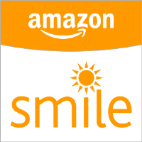 Amazon_Smile_Logo_200x200