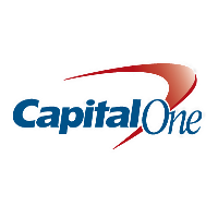 Capital_One_Logo_200x200
