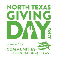 ntxgivingday_communitiesfoundation