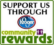 krogerrewards