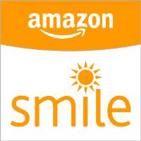 Amazon_Smile_Logo_200x200