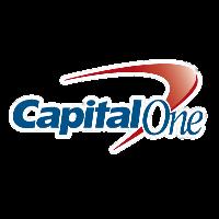 Capital_One_Logo_200x200