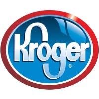 Kroger_Logo_200x200