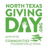 ntxgivingday_communitiesfoundation