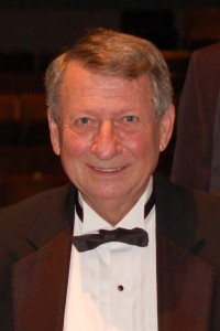 Tommy Nov 2009